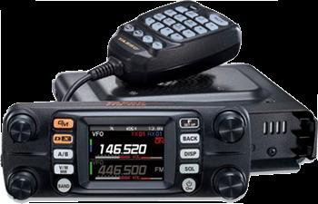FTM-300DR_thumb