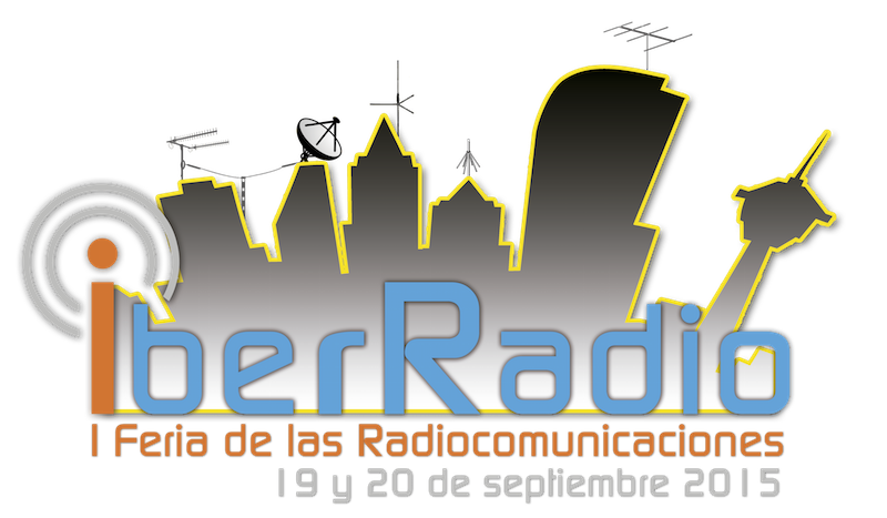 Logo-IberRadio-1