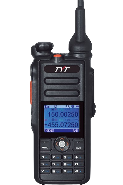 tytera-md-2017-dualband-dmr-tier2-5watt-ip67-1