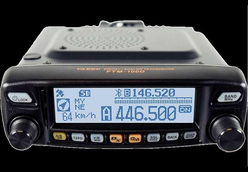 https://radiomania.net/WebRoot/Store14/Shops/a460337c-7435-4ca8-a697-f50605a3ed82/55D5/873E/5767/41A4/6019/0A48/3536/99E7/Yaesu-FTM-100DE-emisora-radioaficionado-movil-emisora-radioafiionado-doble-banda-UHF-VHF.png
