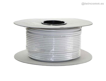 Cable Coaxial RF100