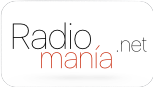 radiomania.net